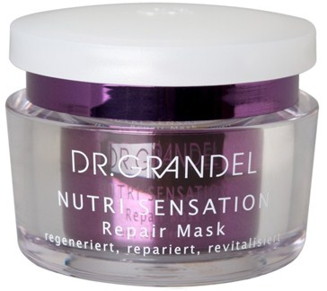 dr-grandel-nutri-sensation-repair-mask-500x500