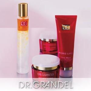 dr-grandel_hydro-lipid